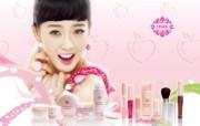 化妆品广告 4 3 化妆品广告 品牌壁纸
