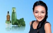 化妆品广告 4 1 化妆品广告 品牌壁纸