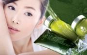 化妆品广告 5 17 化妆品广告 品牌壁纸