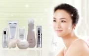 化妆品广告 5 16 化妆品广告 品牌壁纸