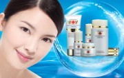 化妆品广告 5 14 化妆品广告 品牌壁纸