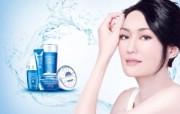 化妆品广告 5 10 化妆品广告 品牌壁纸