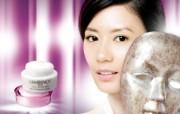化妆品广告 5 2 化妆品广告 品牌壁纸