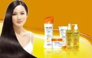 化妆品广告 6 17 化妆品广告 品牌壁纸