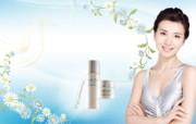 化妆品广告 6 12 化妆品广告 品牌壁纸