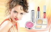 化妆品广告 6 11 化妆品广告 品牌壁纸