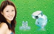 化妆品广告 6 10 化妆品广告 品牌壁纸