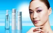 化妆品广告 6 9 化妆品广告 品牌壁纸