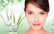 化妆品广告 6 7 化妆品广告 品牌壁纸