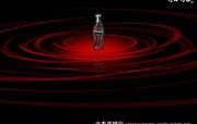 可口可乐 1 14 可口可乐 品牌壁纸