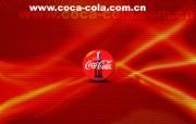 可口可乐 1 11 可口可乐 品牌壁纸