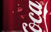 可口可乐 1 9 可口可乐 品牌壁纸