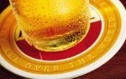 啤酒广告 1 22 啤酒广告 品牌壁纸