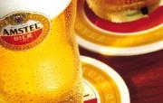 啤酒广告 1 21 啤酒广告 品牌壁纸