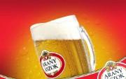 啤酒广告 1 18 啤酒广告 品牌壁纸