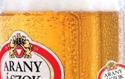 啤酒广告 1 17 啤酒广告 品牌壁纸