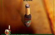 啤酒广告 1 15 啤酒广告 品牌壁纸