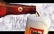 啤酒广告 1 10 啤酒广告 品牌壁纸