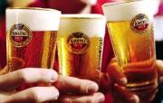 啤酒广告 1 8 啤酒广告 品牌壁纸