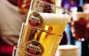 啤酒广告 1 7 啤酒广告 品牌壁纸