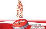 可口可乐 2 15 可口可乐 品牌壁纸