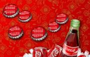 可口可乐 2 13 可口可乐 品牌壁纸