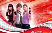 可口可乐 2 8 可口可乐 品牌壁纸