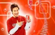 可口可乐 2 7 可口可乐 品牌壁纸