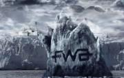 宽屏FWA 10 16 宽屏FWA 品牌壁纸