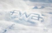 宽屏FWA 10 8 宽屏FWA 品牌壁纸