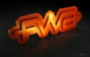 宽屏FWA 10 4 宽屏FWA 品牌壁纸