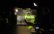 宽屏FWA 5 6 宽屏FWA 品牌壁纸
