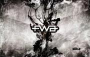 宽屏FWA 9 5 宽屏FWA 品牌壁纸