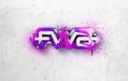 宽屏FWA 9 3 宽屏FWA 品牌壁纸