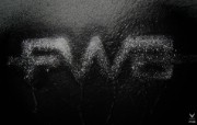 FWA黑色专辑 1 11 FWA黑色专辑 品牌壁纸