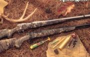 雷明顿枪械 1 19 雷明顿枪械 品牌壁纸
