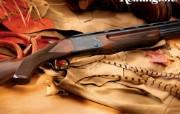 雷明顿枪械 1 14 雷明顿枪械 品牌壁纸