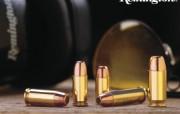雷明顿枪械 1 12 雷明顿枪械 品牌壁纸