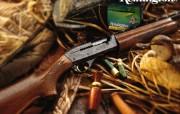 雷明顿枪械 1 10 雷明顿枪械 品牌壁纸