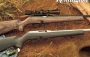 雷明顿枪械 1 5 雷明顿枪械 品牌壁纸