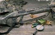 雷明顿枪械 1 3 雷明顿枪械 品牌壁纸