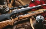 雷明顿枪械 1 2 雷明顿枪械 品牌壁纸