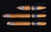 雪茄 1 19 雪茄 品牌壁纸