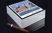 雪茄 1 13 雪茄 品牌壁纸