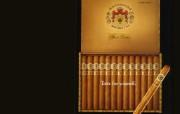 雪茄 1 11 雪茄 品牌壁纸