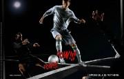 adidas 1 3 adidas 品牌壁纸