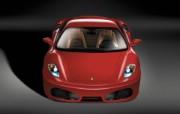 3D车模 3D车模 汽车壁纸