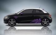 ABT Audi(奥 汽车壁纸
