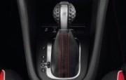 阿迪达斯版高尔夫GTIVolkswagen Golf GTI Adidas 壁纸6 阿迪达斯版高尔夫G 汽车壁纸