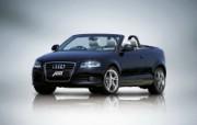 Audi A3 奥迪A3 ABT AS3 壁纸1 Audi A3奥迪 汽车壁纸